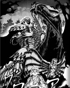 Skull Knight is a boss!