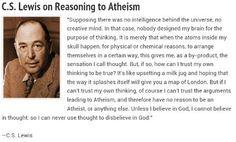 Creationism and Apologetics