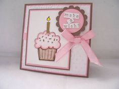 LSC193 Make a Wish by justcrazy - Cards and Paper Crafts at Splitcoaststampers