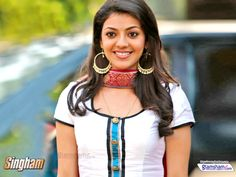 Kajal Agarwal Wallpapers Free Download Image Wallpapers Kajal - Hot top 35 kajal aggarwal wallpapers hd images photos collection