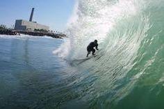 Резултат с изображение за california  surf