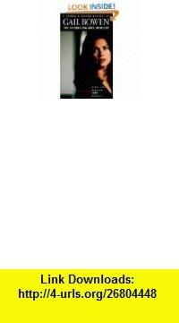 Murder at the Mendel (Joanne Kilbourn Mysteries) (9780771014925) Gail Bowen , ISBN-10: 0771014929  , ISBN-13: 978-0771014925 ,  , tutorials , pdf , ebook , torrent , downloads , rapidshare , filesonic , hotfile , megaupload , fileserve