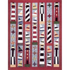 LIGHTHOUSE-ROW-QUILT-PATTERN-From-Colorado-Quilts-NEW