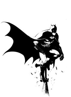 Batman by Greg Capullo Curated by Edric Artist! Batgirl, Batwoman, Nightwing, Greg Capullo, I Am Batman, Batman Art, Superman, Batman Robin, Comic Book Artists