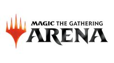 Magic the Gathering Arena Vs Hearthstone Magic The Gathering, Articles, Sayings, Lyrics, Word Of Wisdom, Quotations, Qoutes, Proverbs
