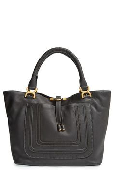 Check out my latest find from Nordstrom: http://shop.nordstrom.com/S/3137980  Chloé Chloé 'Marcie - New' Leather Tote  - Sent from the Nordstrom app on my iPhone (Get it free on the App Store at http://itunes.apple.com/us/app/nordstrom/id474349412?ls=1&mt=8)