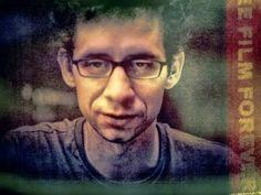 Facebook, Glasses, Eyewear, Eyeglasses, Eye Glasses