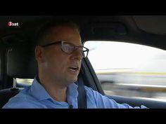 Tabu Tempolimit Schon seit 40 Jahren streitet Deutschland über die Einführung eines Tempolimits. Seitdem hat sich einiges geändert: Die durchschnittliche Motorleistung bei Erstzulassung ist rasant gestiegen, ebenso die Durchschnittsgeschwindigkeit auf Autobahnen. Gleichzeitig hat sich die Zahl... - #3Sat, #Auto, #Doku, #Menschen