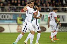 #Calcio Ligue 1: Monaco-PSG 0-0 LIVE: Domenica sera emozionante, con il match clou settimanale del calcio... #Calcio
