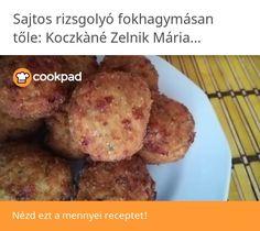 Chicken, Meat, Ethnic Recipes, Food, Essen, Meals, Yemek, Eten, Cubs