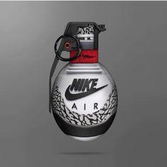 Jordan Shoes Wallpaper, Sneakers Wallpaper, Phone Wallpaper For Men, Hype Wallpaper, Cool Nike Wallpapers, Arte Black, Air Max 93, Gothic Wallpaper, Spiderman Movie