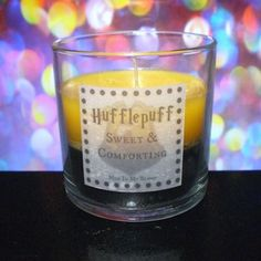 The people that MaMa these Harry Potter candles are based in Utah! Harry Potter Candles, Harry Potter Love, Harry Potter World, Slytherin, Hufflepuff Bedroom, Scented Candles, Candle Jars, Severus Rogue, Mischief Managed