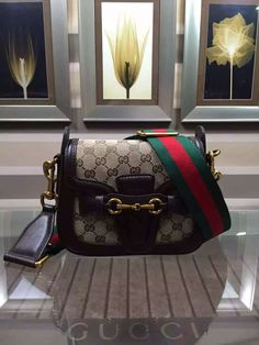 gucci Bag, ID : 44926(FORSALE:a@yybags.com), buy gucci wallet, www gucci outlet, gucci backpack straps, gucci rolling briefcase, gucci men briefcase, gucci sale usa, gucci store in boston, gucci since, gucci in melbourne, gucci designer womens wallets, gucci wallet sale, gucci store in san francisco, gucci shop for purses #gucciBag #gucci #gucci #house