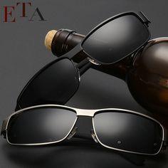 $16.31 (Buy here: https://alitems.com/g/1e8d114494ebda23ff8b16525dc3e8/?i=5&ulp=https%3A%2F%2Fwww.aliexpress.com%2Fitem%2FNew-Polaroid-Sunglasses-Men-Polarized-Driving-Sun-Glasses-Mens-Sunglasses-Brand-Designer-Fashion-Oculos-De-Sol%2F32535913483.html ) New Polaroid Sunglasses Men Polarized Driving Sun Glasses Mens Sunglasses Brand Square-framed glasses Oculos De Sol Masculino for just $16.31