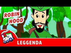 Robin, Audio, Hoodie, Youtube, Parka, European Robin, Robins, Youtubers, Crow