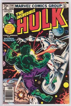 Rare Comic Books Online, Secure Pay Pal Check Out, Rare Comics, Vintage, Hot, New Comic books, Collectable Comics, Classic Marvel & DC Comic Books, IDW, Image, Dark Horse Rare Comic Books, Comic Books For Sale, Comics For Sale, Fun Comics, Comic Book Covers, Marvel Comic Universe, Marvel Dc Comics, Marvel Heroes, The Incredible Hulk Marvel