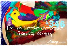 ♡ and take fun photos at Pop Century!