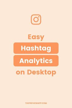 Here's how to see your Instagram insights on your Desktop computer. This is my favorite analytics tool because it looks like a control center. I can see exactly how my Instagram account is going in one quick glance. And I can do so many things at the same time - like reposting my top performing content or copying and pasting my top hashtags for my new post. #instagramtips #instagramstrategy #instagrammarketing #socialmediatips #socialmediastrategy