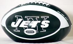The New York Jets are very good
