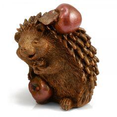 Big #chocolate #hedgehog #angelinachocolate