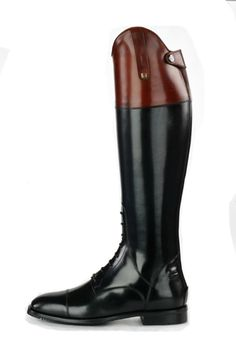 Hunter Riding Boots