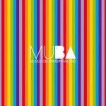 Un museo per i piccoli: a Milano apre MUBA