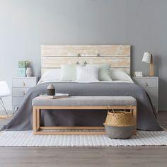 Best Bedroom Colors Schemes – My Life Spot Dream Bedroom, Home Bedroom, Modern Bedroom, Bedroom Furniture, Bedroom Decor, Bedrooms, Best Bedroom Colors, Bedroom Color Schemes, Home Confort