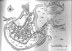 Map of Shrewsbury town, 1610 Shrewsbury Town, Old Maps, Got Married, Wildlife, Artwork, Pheasant, Chess, Wales, Ireland