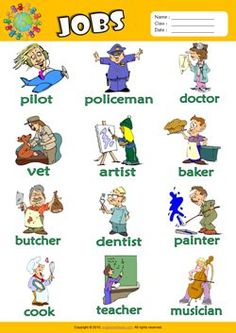 Learning English For Kids, Teaching English Grammar, English Lessons For Kids, Kids Learning, English Class, Learn English, Word Family Activities, English Activities, Preschool Themes