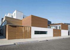 Pasel Künzel Architects - V12K0102