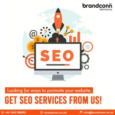 Need more web traffic? Want to rank higher on Google? Get in touch with SEO Services Darlington today! Seo Services Company, Seo Company, Traffic Analysis, Seo Help, Website Ranking, Seo Strategy, Search Engine Optimization, Digital Marketing