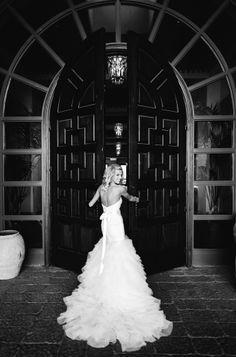 Darby   Bobby :: Omni Scottsdale Resort at Montelucia Wedding Photographer | Gina Meola Photography - http://ginameola.com