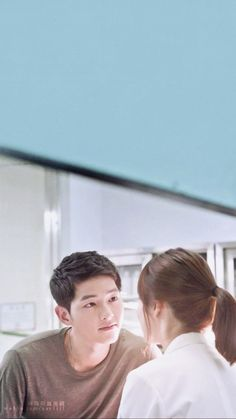 Song Joong Ki in Descendants of the Sun Korean Celebrities, Korean Actors, Korean Dramas, Song Joong Ki Dots, Desendents Of The Sun, Descendants Of The Sun Wallpaper, Soon Joong Ki, Sun Song, Songsong Couple