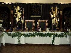 """midevil weddings 