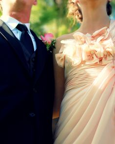 Proms. #photography