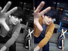 Hwang Jin Uk, Ulzzang Boy, Korean Fashion, Kpop, My Love, Boys, Kdrama, Image, Anime
