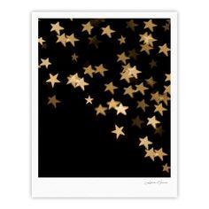 """Skye Zambrana """"Twinkle"""" Fine Art Gallery Print"""