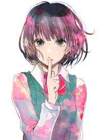 El Manga Kuzu no Honkai tendrá Anime para televisión en Enero del 2017.