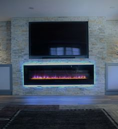 10 best fireplace articles images electric fireplaces wall rh pinterest com
