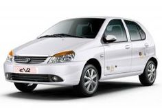 Check out here full details of latest Tata Indica V2 CNG Car in india 2013 online.