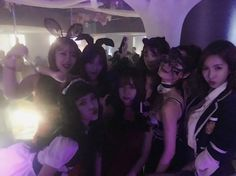 After School Sooyoung, After School, Kpop Groups