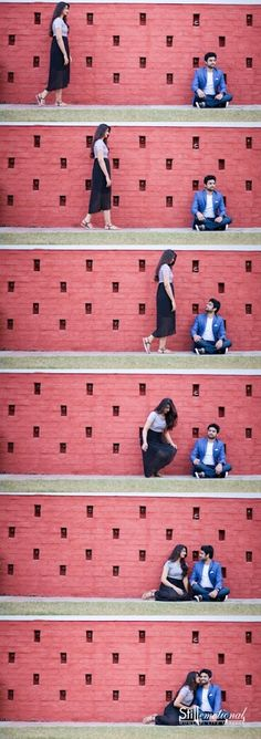 Ideas Wedding Couple Shoot Indian For 2019 Pre Wedding Poses, Wedding Couple Poses Photography, Pre Wedding Shoot Ideas, Pre Wedding Photoshoot, Bridal Photography, Wedding Couples, Wedding Ceremony, Prewedding Photoshoot Ideas, Wedding Rings