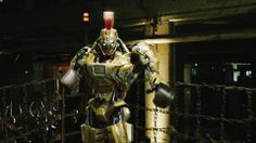 You Will Never Believe These Bizarre Truth Behind Real Steel Wallpaper Dreamworks Studios, Earth View, Real Steel, Evangeline Lilly, Kung Fu Panda, Futuristic Technology, Hugh Jackman, Amazing Spider, Comic Book Heroes