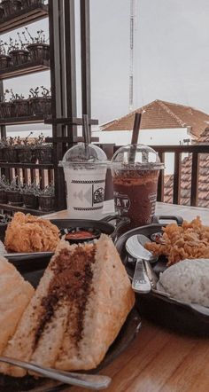 Food N, Food And Drink, Sleepover Food, Tumblr Food, Cant Stop Eating, Snap Food, Ulzzang, Food Snapchat, Aesthetic Food
