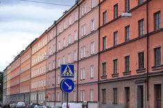 vasastaden, stockholm.