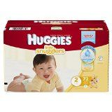 Disposable Diapers | Categories | Look After Baby