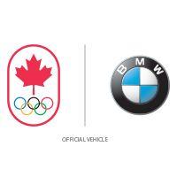 Les athlètes québécois devront jouer un rôle important à Sotchi si le Canada désire surpasser sa récolte record de 14 médailles d'or à Vancouver.