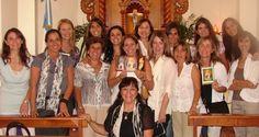 Misión de verano. www.lasextaseccion.com.ar