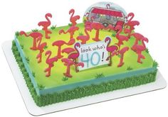 Flamingos Cake Topper A Birthday Place,http://www.amazon.com/dp/B004TN5E14/ref=cm_sw_r_pi_dp_XLoOsb025XN9WTVE
