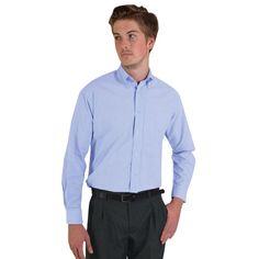 Show details for Prime Woven Shirt Long Sleeve Shirt Store, Shirt Blouses, Long Sleeve Shirts, Shirt Dress, Sleeves, Mens Tops, Dresses, Fashion, Moda